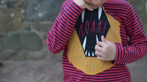 joules-clothing-boys