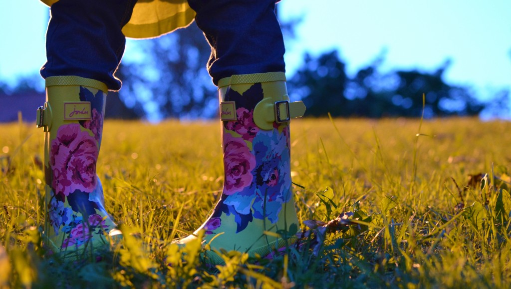 joules-wellies-girls-rainboots.jpg
