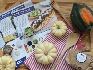 BlueApron-meal-delivery-service-ingredients-food-flatlay.jpg