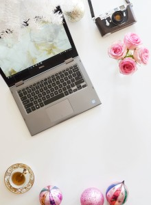 dell-inspiron-13-5000-13-3-2-in-1-powered-by-intel-core-i5-review