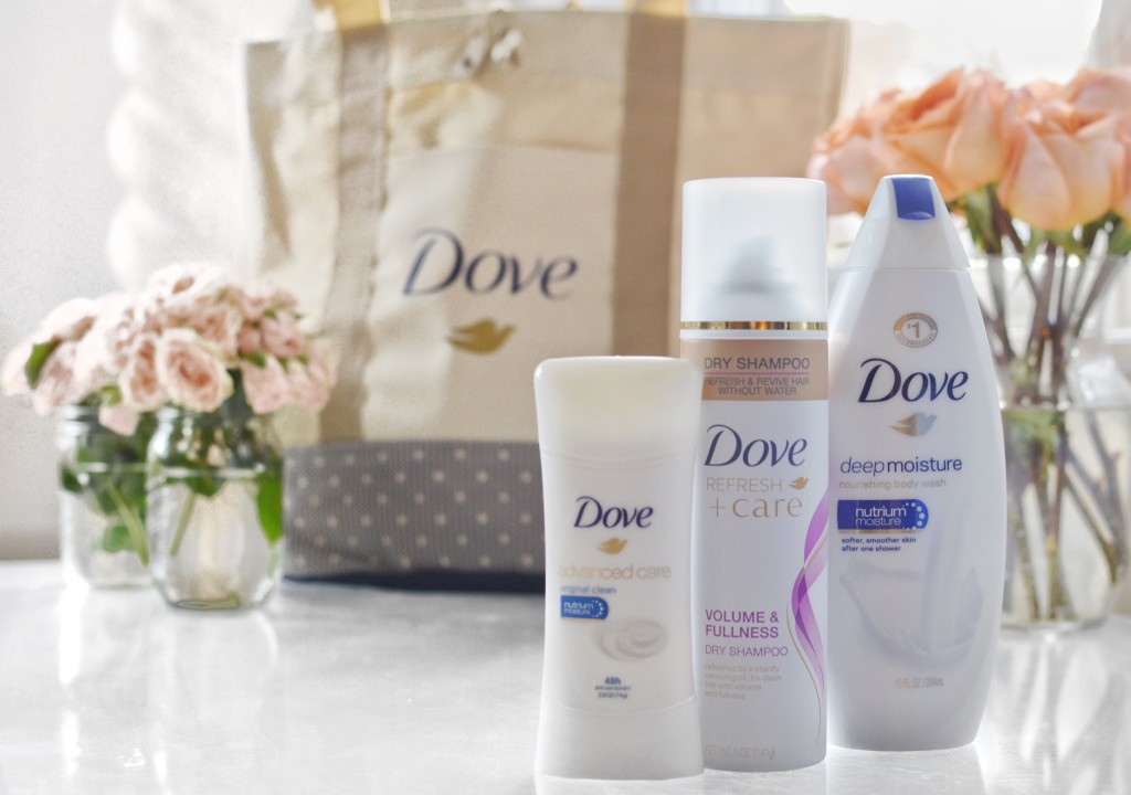dove-products-speak-beautiful
