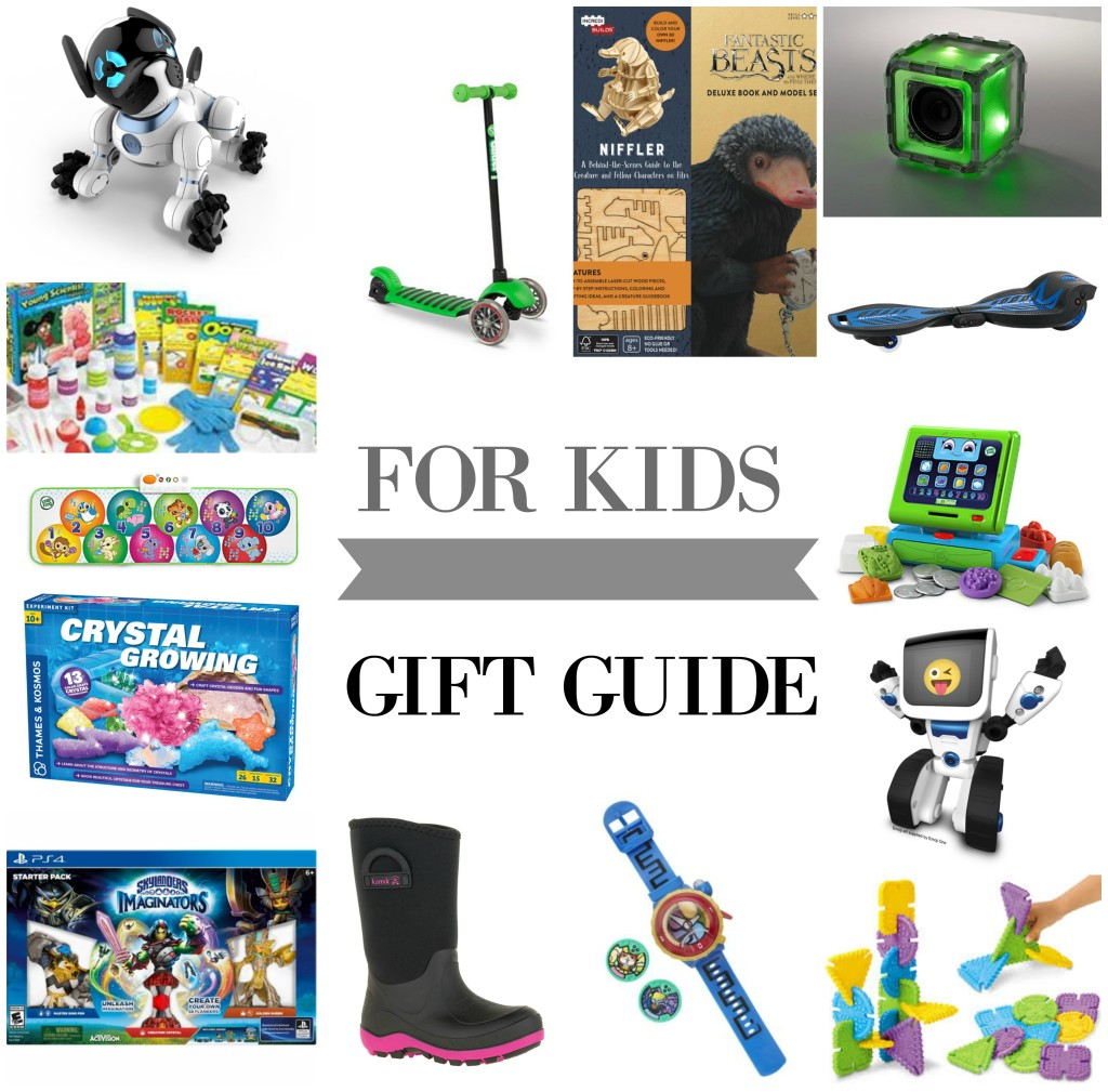 holiday-gift-guide-kids-2016-toys