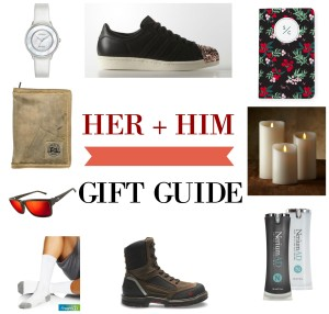 holiday-gift-guide-women-men