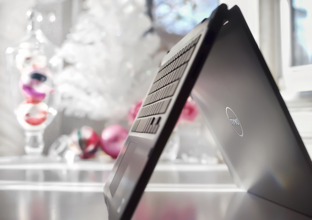 dell-inspiron-2in1-review