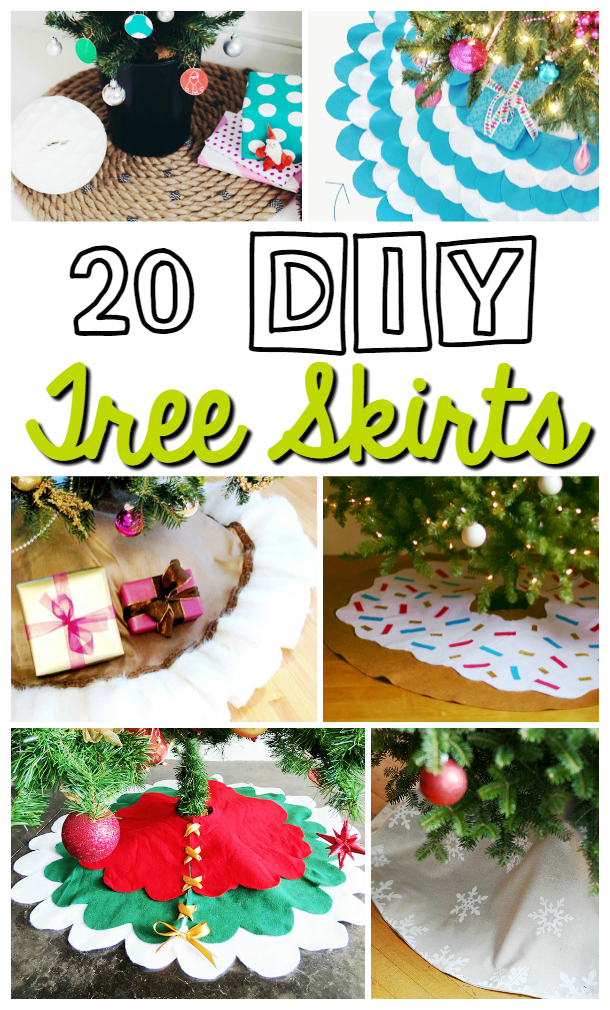 DIY-Tree-Skirts-tutorial
