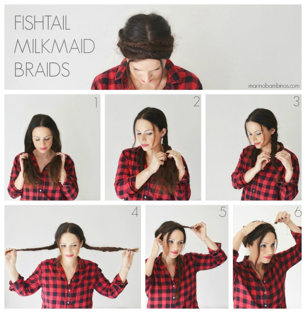 fishtail-milkmaid-braid-crown-hair-tutorial-how-to