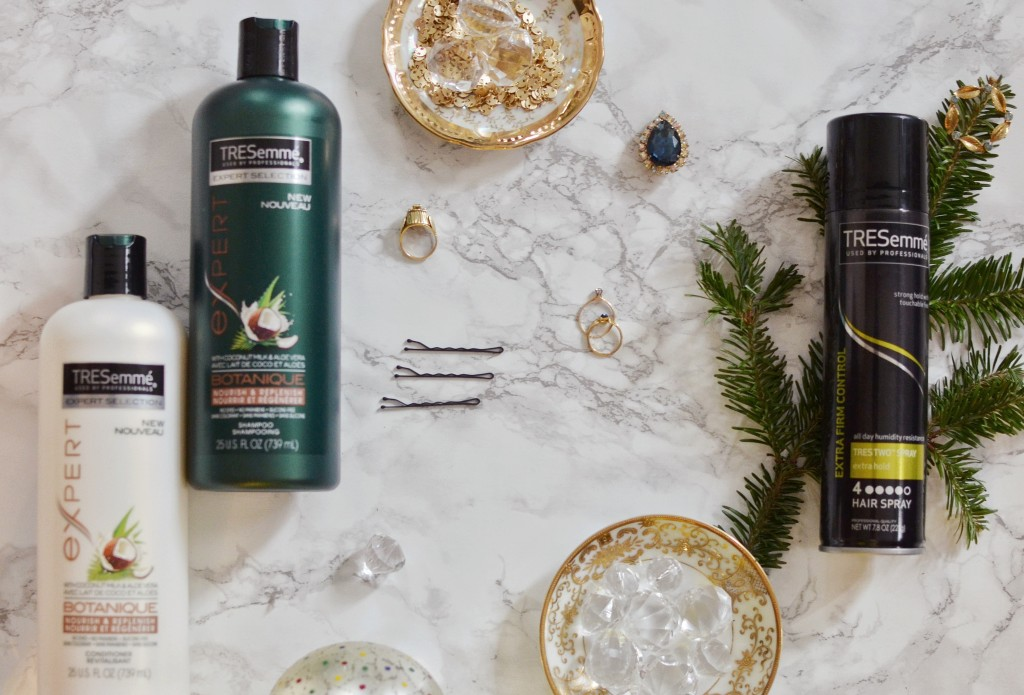 hair-products-flat-lay