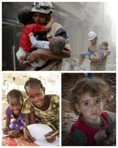 holiday-gifts-that-give-back-whitehelmets-irc-heifer