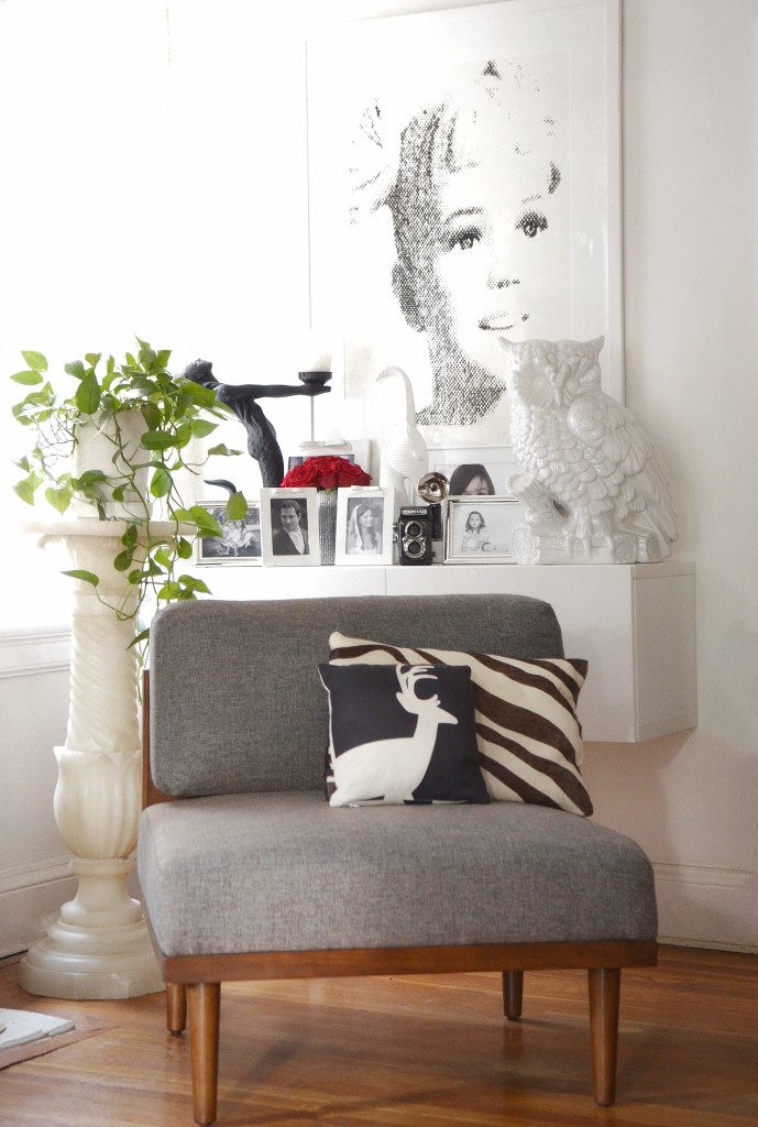 home-design-decor-styling-tips