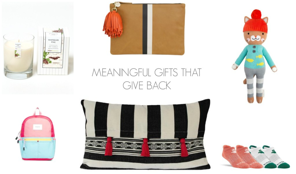 meaningful-gifts-that-give-back-gift-guide