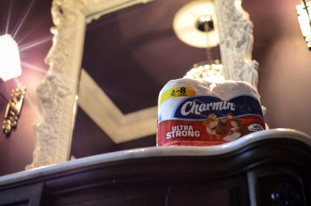 Charmin-Ultra-Strong-SuperBowl
