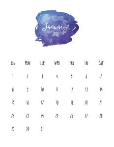 january-2017-free-pretty-printable-calendar