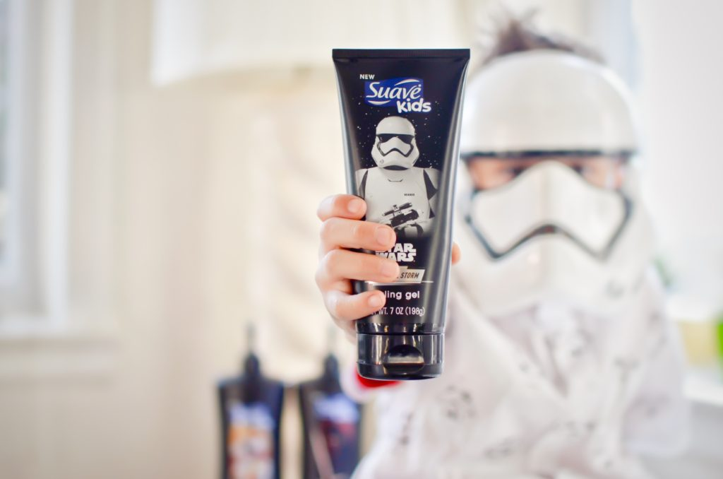 Suave-Kids-Star-Wars