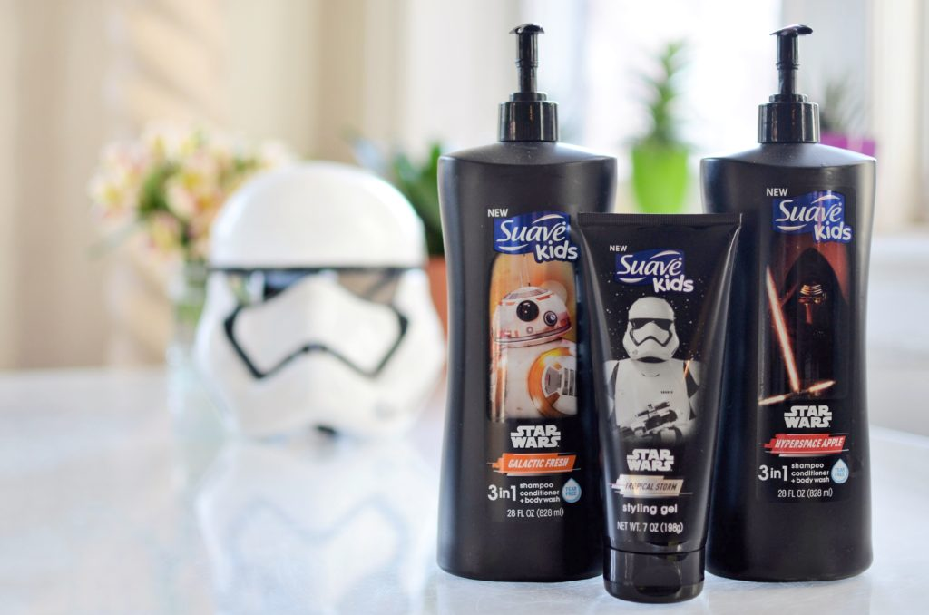 Suave-Kids-Star-Wars-Shampoo-Conditioner-Body-wash
