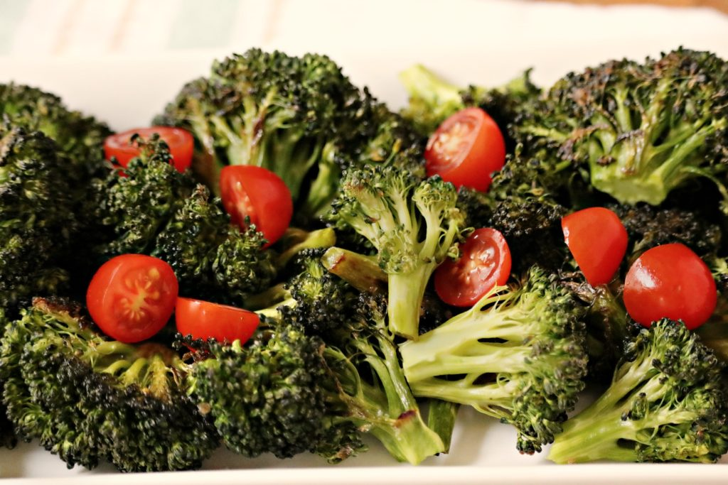 kid-friendly-roasted-broccoli-recipe