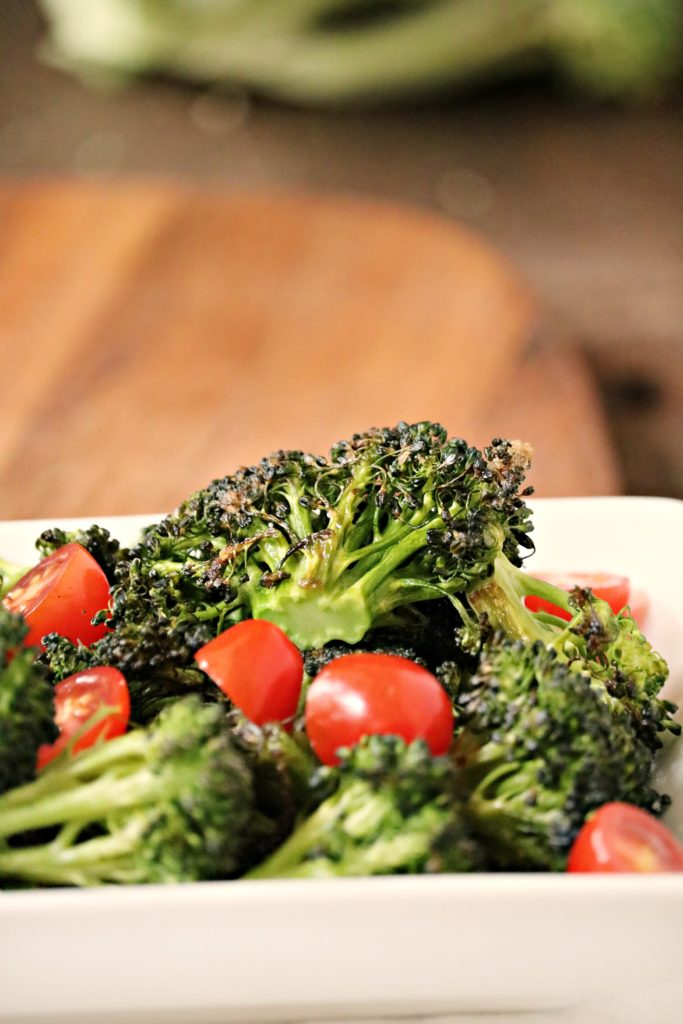 broccoli-recipe-kids-will-love