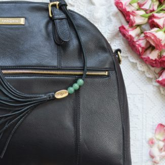 Lily-Jade-Rosie-bag-black