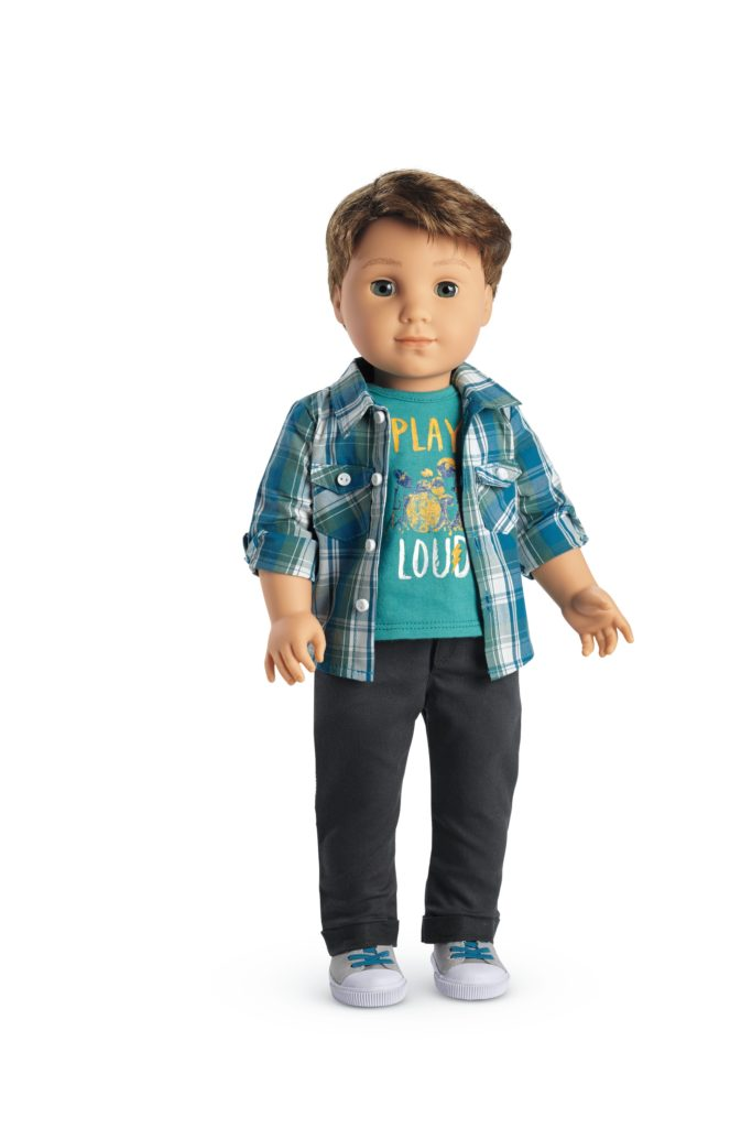 Logan-Everett-American-Girl-Boy-doll.jpg