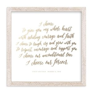 Minted-Wedding-Gift