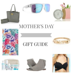 gift-guide-Mother's-Day-2017