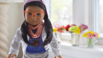 Z-Yang-American-Girl-Korean-doll