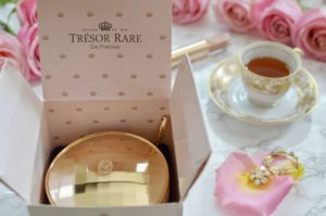 Tresor-Rare-Ultimate-Pear-Protecting-and-Defending-Cream-Review