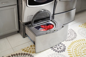 LG-front-load-laundry