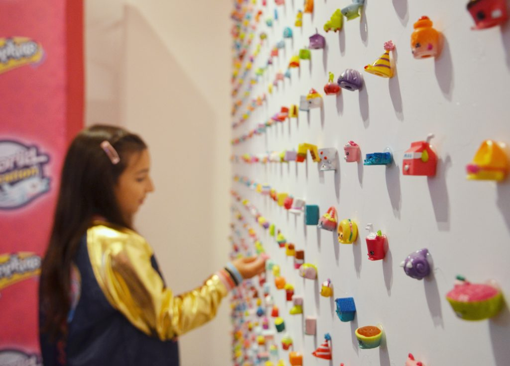 Shopkins-Macaroon-Cafe-Pop-up-NYC
