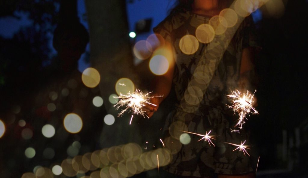 sparklers-bokeh-photography-4thofJuly