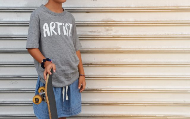 Back-to-School Super Cool: Tween Edition