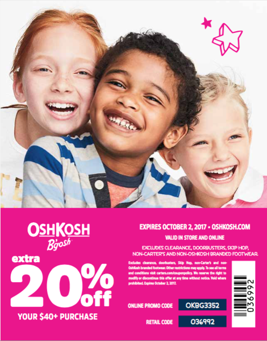 Oshkosh-coupon-in-store-online