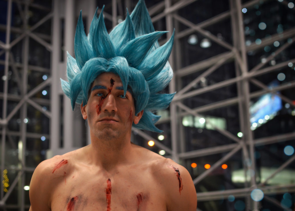 Anime-NYC-2017-Drangonballz-vegeta