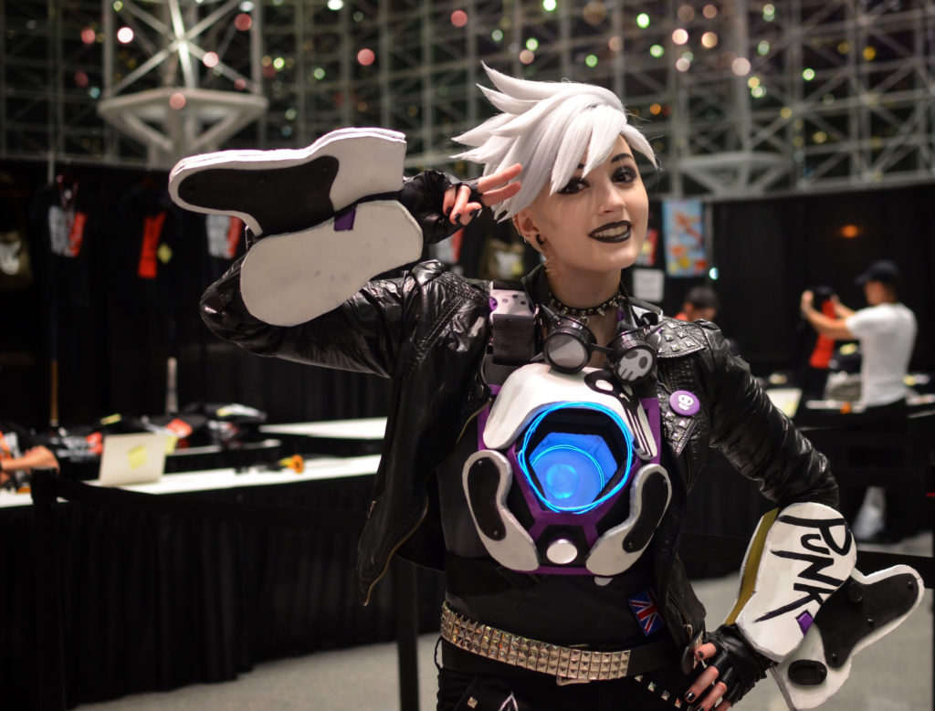 Anime-NYC-2017-cosplay