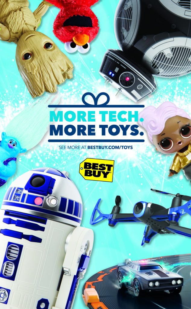 Holiday-Toys-Best-Buy