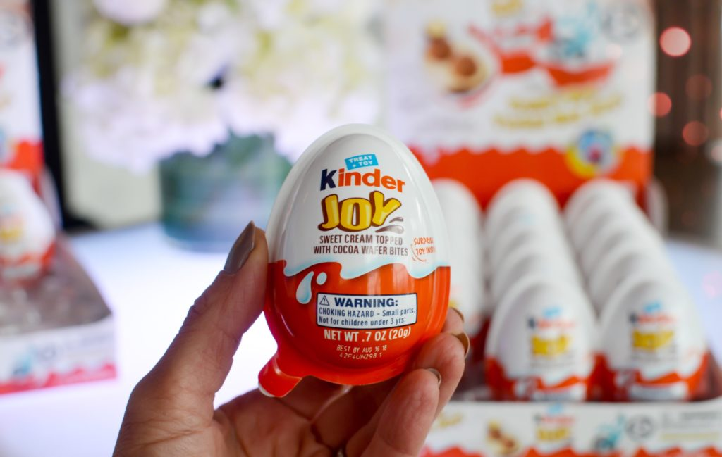 Kinder-Egg-Joy-USA-launch