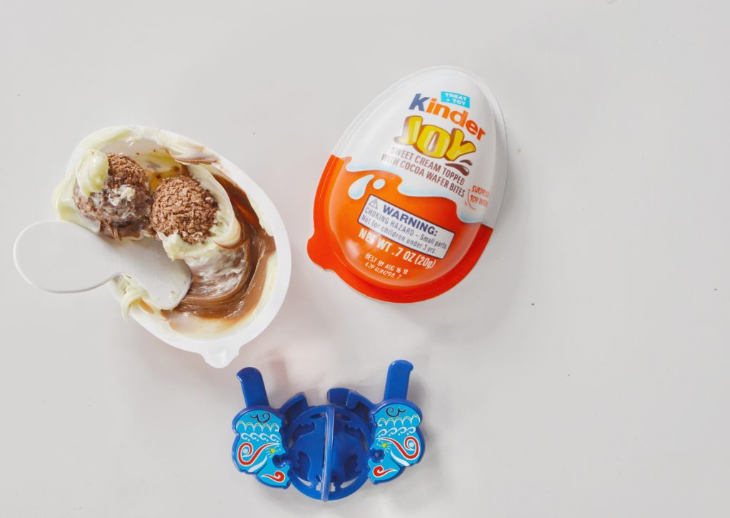 Kinder-Eggs-Joy-Toy