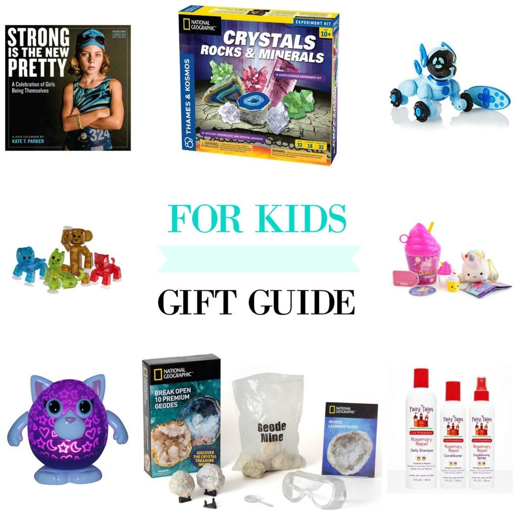 Kids-Holiday-gift-guide-2017-giveaway