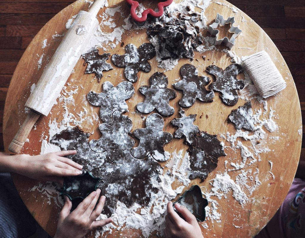 baking-holiday-cookies-with-kids.jpg