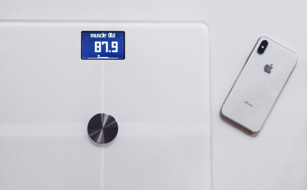 Nokia-Body+-scale-review