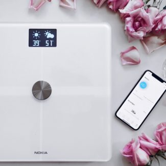 Nokia-Body+-smart-scale-review