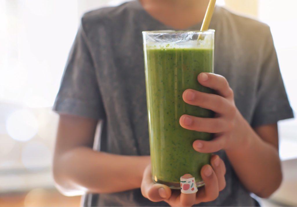 healthy-green-smoothie-kids-recipe