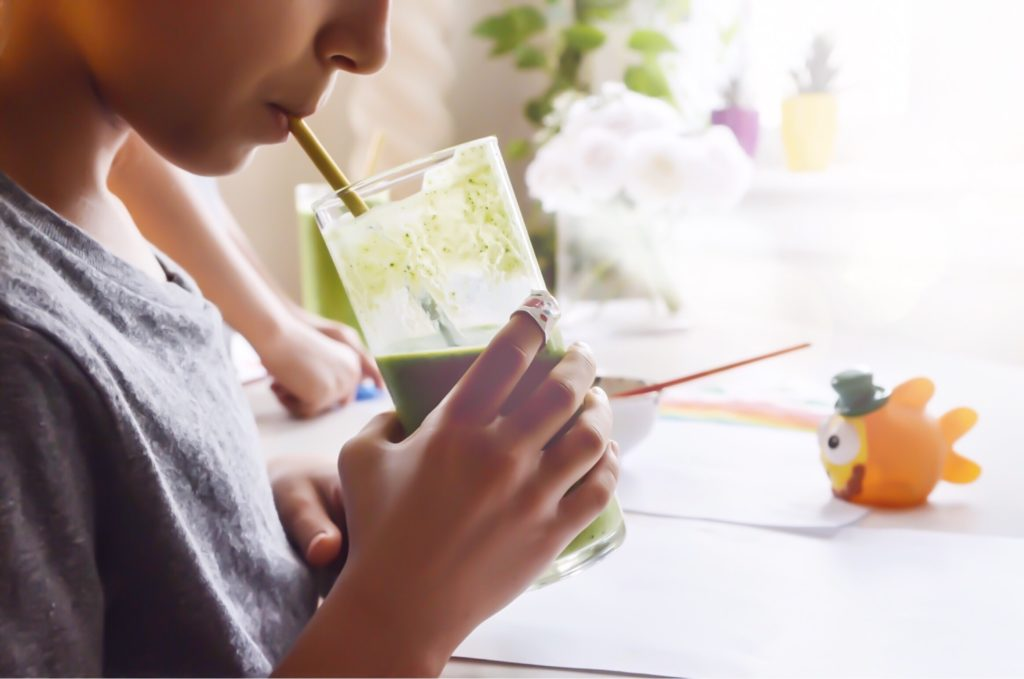 healthy-green-smoothie-recipe