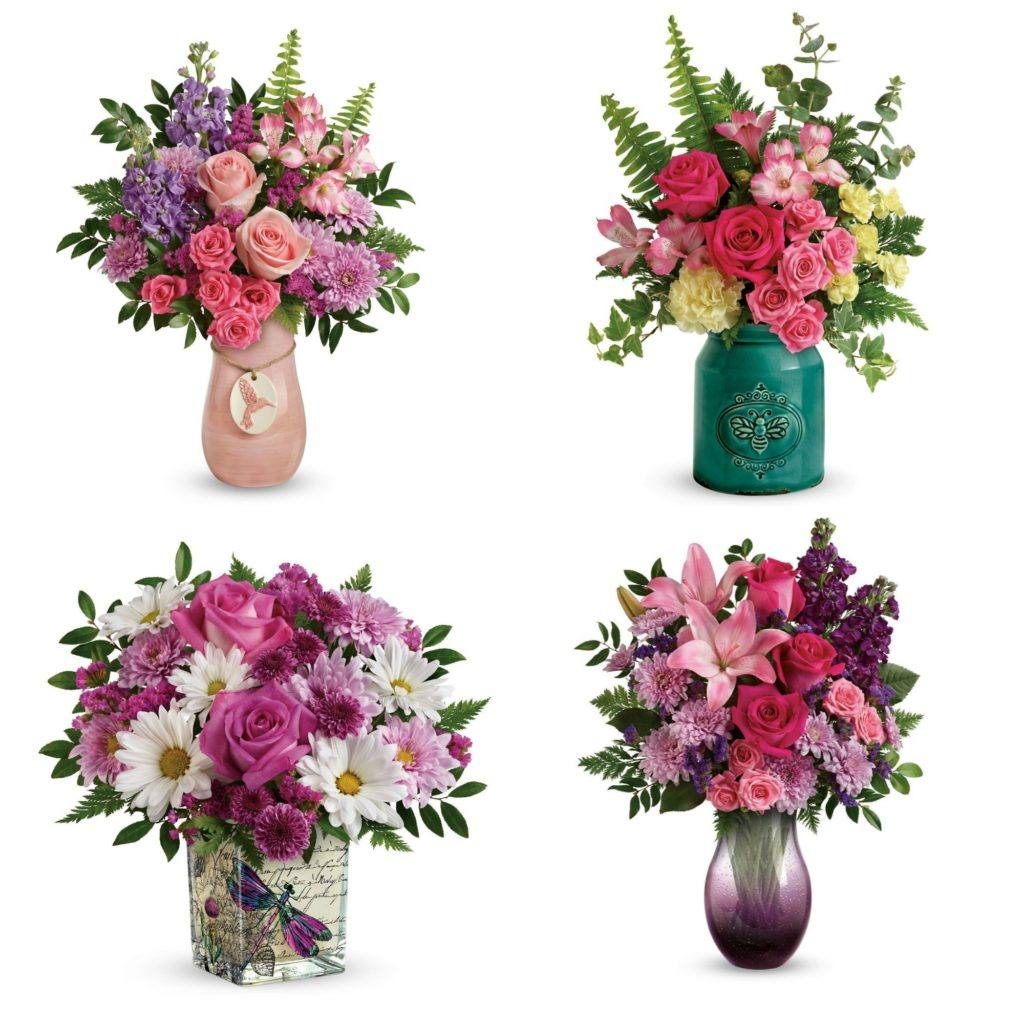 Flower-Deliver-Giveaway-Teleflora