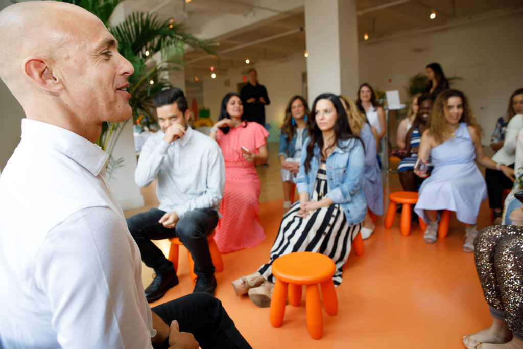 Andy-Puddicombe-Headspace-meditation