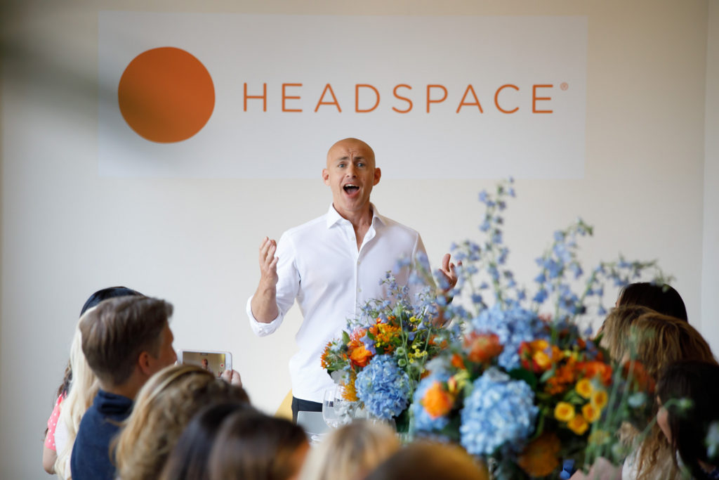 Headspace-meditation-app-Andy-Puddicombe