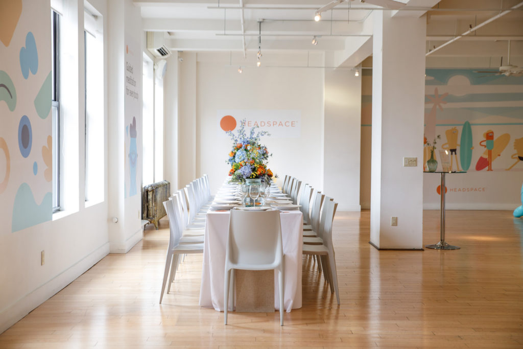 Headspace-meditation-event-NYC