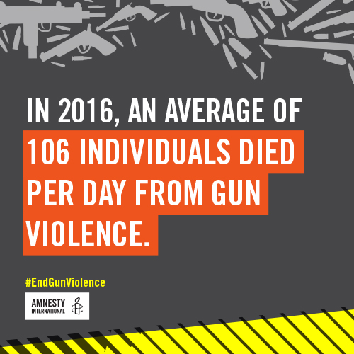 Gun_Violence_U.S._Facts