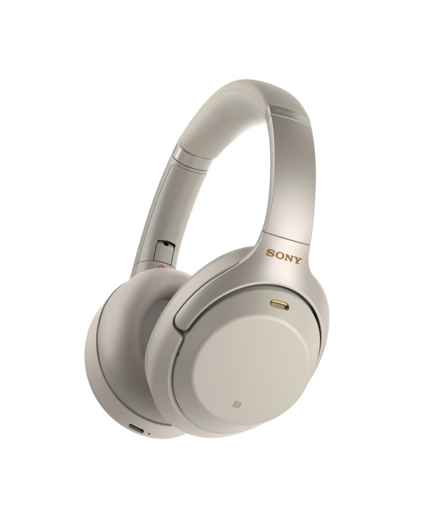 Sony_WH-1000XM3_Noise_Canceling_Headphones