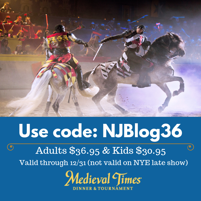 medieval times orlando coupon codes 2019