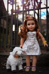 Girl-of-the-year-2019-Blaire-Wilson-American-Girl